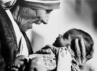 ¿Qué es altruismo?