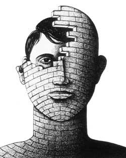 ¿Psicología de la personalidad?